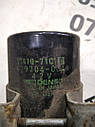 Котушка запалювання Suzuki Swift 3341071c10, фото 3