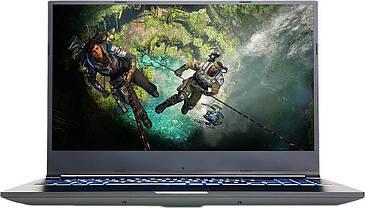 "CyberPowerPC - Tracer IV Slim 15.6"" Gaming Laptop - Intel Core i7 - 16GB - GTS99804"