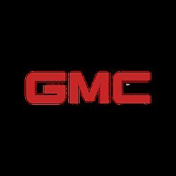 Дефлекторы на боковые стекла (Ветровики) для GMС (Джи Эм Си)