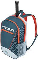 Тенісний рюкзак Head Core Backpack на 23л