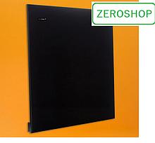 Керамічний обігрівач TEPLOCERAMIC ТС 370 чорний