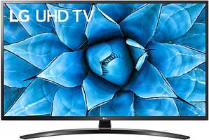 """Телевизор 65 """"LG 65UN74006LB"""