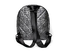 Рюкзак Silver Python, фото 3