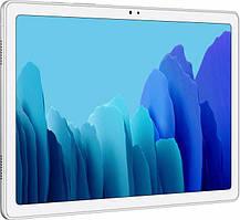 Планшет Samsung Galaxy Tab A7 10.4 2020 3/32GB Wi-Fi (SM-T500NZSA) Silver
