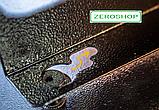 Керамічний обігрівач TEPLOCERAMIC ТСМ 450 білий мармур (49713), фото 5