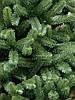 Елка искусственная литая Карпатская 1,20 м., фото 2