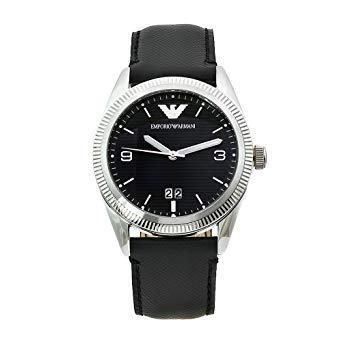Часы EMPORIO ARMANI AR5893