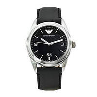 Часы EMPORIO ARMANI AR5893, фото 1