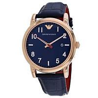Часы EMPORIO ARMANI AR11135, фото 1