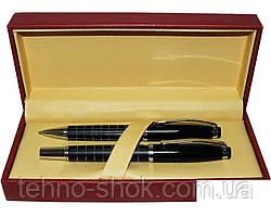 Две ручки Fuliwen в подарочной коробке