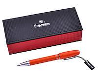 Ручка подарункова Fuliwen №2062