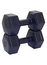 Гантели SportVida 2 x 5 кг SV-HK0221, фото 3