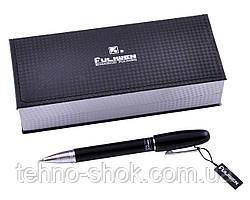 Подарочная ручка шариковая Fuliwen