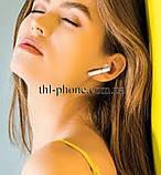 Bluetooth TWS наушники QCY T8 Bluetooth 5.1 HiFi sound HD voice Новинка 2020, фото 8