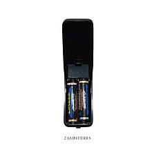 Мастурбатор для геев мужская попа с вибрацией из киберкожи Baile вес 1088 г, разм. 180x72x187 мм - Бесплатная