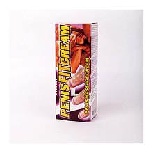Крем для увеличения пениса Ruf Penis fit creme 50 ml - Love&Life