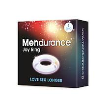 Эрекционное кольцо Joy Ring Mendurance - Love&Life