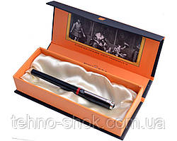 Подарочная ручка шариковая Medici
