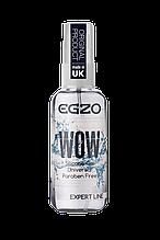 Вагинальный силиконовый лубрикант EGZO WOW Expert Line 50 ml - Love&Life