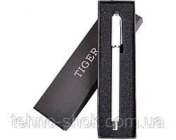 Подарочная ручка шариковая Tiger (подарочная коробка)