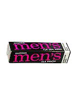 Мужские концентрированные духи с феромонами Men's Parfum von Inverma 3 мл - Love&Life
