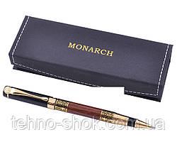 Ручка в подарочной упаковке MONARCH (шариковая)