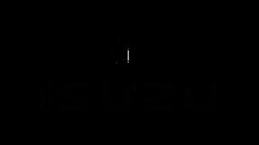 Дефлекторы на боковые стекла (Ветровики) для Isuzu (Исузу)