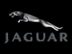 Дефлекторы на боковые стекла (Ветровики) для Jaguar (Ягуар)