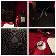 Kilian Water Calligraphy By Kilian парфюмированная вода 50 ml. (Килиан Водная Каллиграфия), фото 3