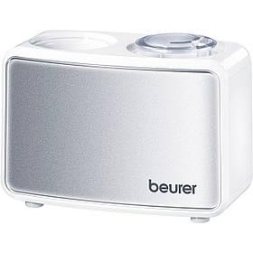 Beurer LB 12 - Ультразвуковий зволожувач повітря