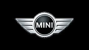 Дефлекторы на боковые стекла (Ветровики) для Mini Cooper (Мини Купер)