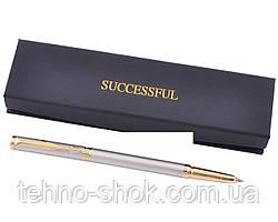 Ручка в подарочной упаковке Successful (шариковая)