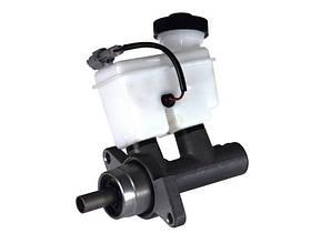Главный тормозной цилиндр Chevrolet Lacetti 2005-2013 (1.416V, 1.6, 1.8, 2.0D)