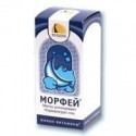 Морфей капли 50мл (БАД)
