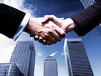 Комплексные услуги для бизнеса