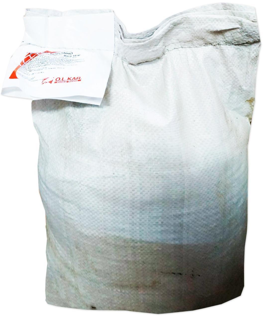 Мука костная, 10 кг, O.L.KAR. (Олкар)