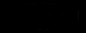 Дефлекторы на боковые стекла (Ветровики) для ИЖ