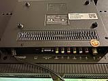 """LED Телевізор L34 32"""" ANDROID 9.0 SmartTV Безрамний + Т2 під SAMSUNG, Якісний телевізор смарт тв, фото 9"""
