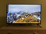 """LED Телевізор L34 32"""" ANDROID 9.0 SmartTV Безрамний + Т2 під SAMSUNG, Якісний телевізор смарт тв, фото 10"""