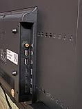 """LED Телевізор L34 32"""" ANDROID 9.0 SmartTV Безрамний + Т2 під SAMSUNG, Якісний телевізор смарт тв, фото 5"""