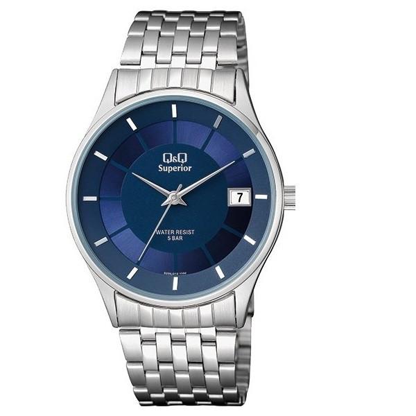 Наручные часы Q&Q S288J212Y