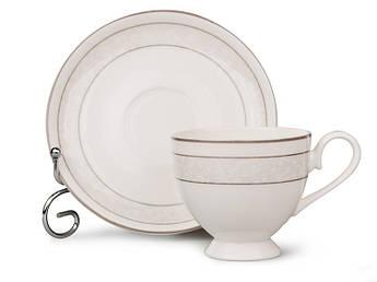 Чайний набір Lefard щастя 220мл 12пр