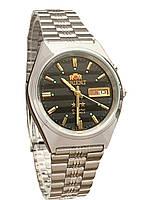 Часы мужские Orient 1EM08009B6
