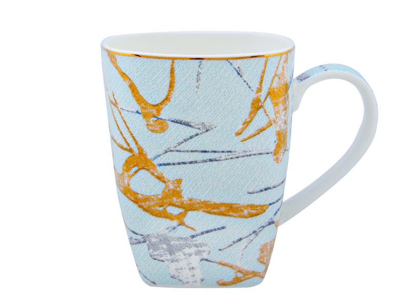 Чашка Лефард Меланія 300мл