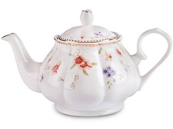 Заварочный чайник Каролина Lefard 400мл