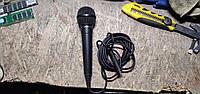 Микрофон Sven DH-316 № 202210