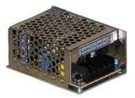 Блок питания  UTA20-1H-DM  12V /2А