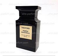 Tom Ford Purple Patchouli (Том Форд Перпл Пачулі) парфумована вода тестер, 100 мл, фото 1