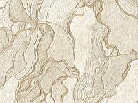 Обои виниловые супер мойка Филадельфия 5752-01 светло-бежевый, фото 1