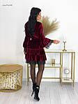 Жіноча сукня від Стильномодно, фото 9
